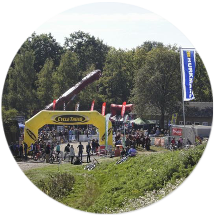 Limburg Mooiste 2013