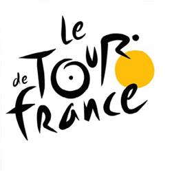 Tour de France poule 2019