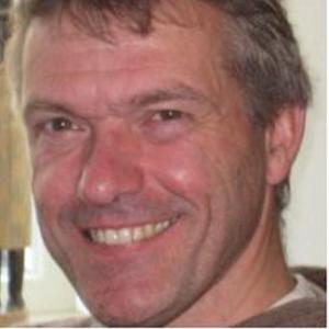 Maarten Schikhof
