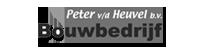 Peter van de Heuvel