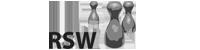 RSW - Uw dienstverlener